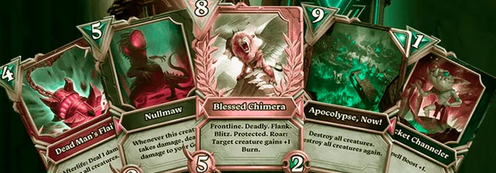 gods-unchained-cards