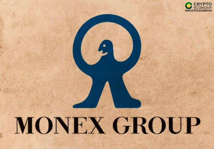 monex-group libra facebook