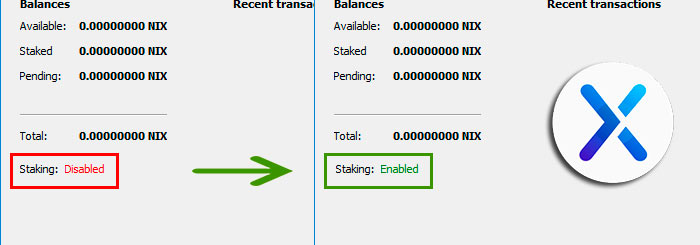 staking-nix-enabled