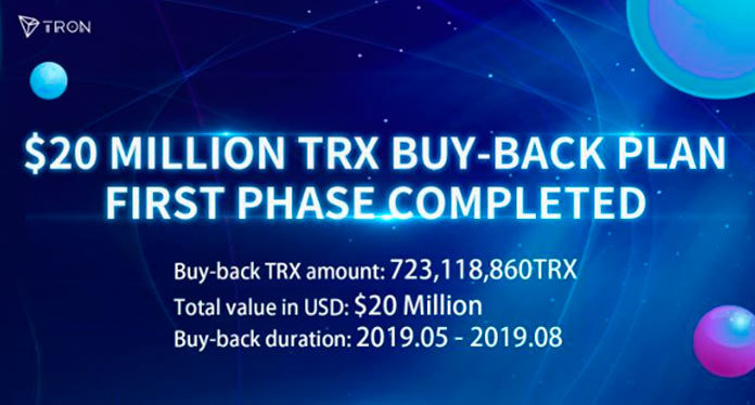 trx-buy-plan