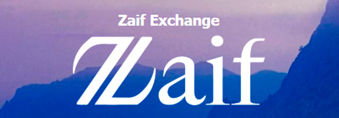 zaif-exchange