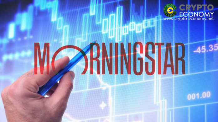 Ethereum [ETH]: La agencia de calificación crediticia Morningstar calificará los activos de valores emitidos en Blockchain