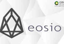 EOSIO for Business ya está disponible, el nuevo servicio de Block.one para empresas