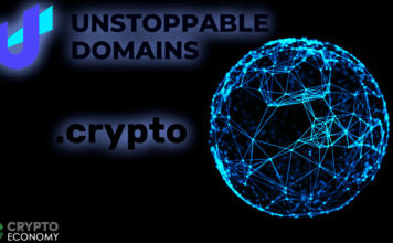 unstoppable-domains-.crypto