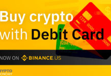 Buy-BNB-with-debit-card