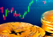 btc-price analysis