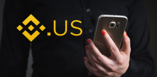 Binance US lanza su App Crypto Trading en Beta para dispositivos Android