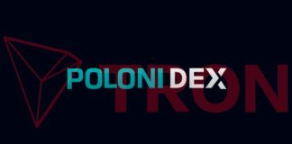 dex-polonidex