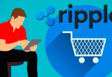 comprar ripple