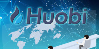 Huobi Indonesia lanza una puerta de enlace fiat entre la rupia indonesia y Tether