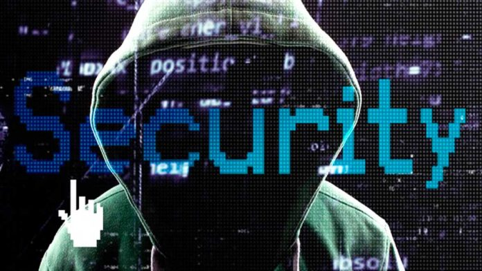 seguridad-hacker