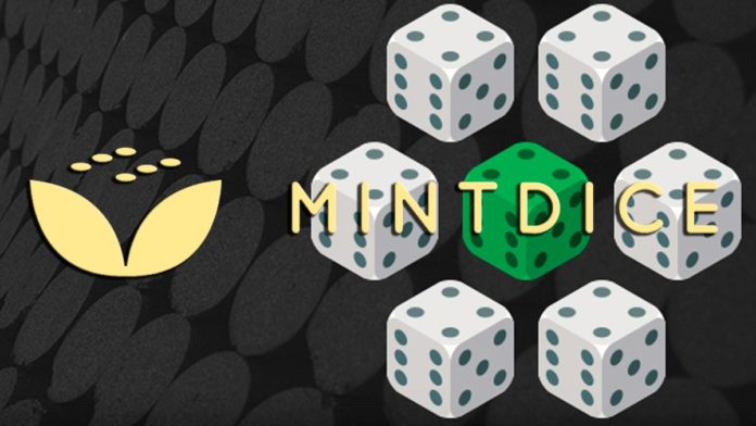 mintdice-review