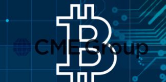 cme-group futuros de bitcoin