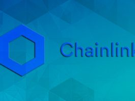 chainlink-link