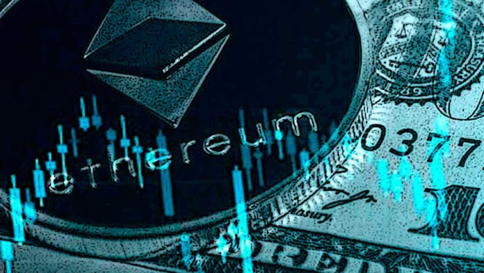 ethereum analisis