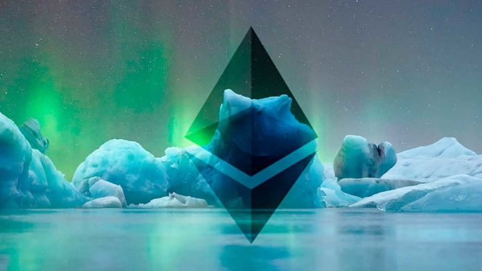 Unstoppable Domains lanza el protocolo de chat P2P descentralizado integrado con Ethereum