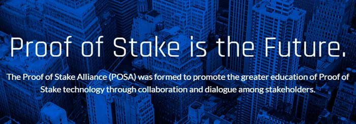 proof-of-stake-alliance