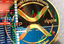 ripple-price-analysis
