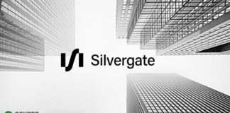 Silvergate Bank Announces New Product SEN Leverage with Bitstamp as Launch Partner