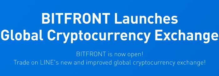 exchange-bitfront