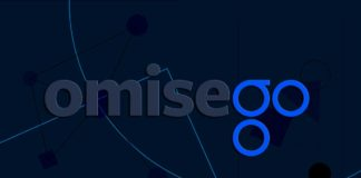 omisego-review
