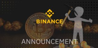 binance-btc-pool