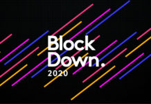 BlockDown 2020, la primera conferencia virtual blockchain 3D se celebra el 16 y 17 de abril