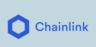 Fantom integra la solución Oracle Chainlink