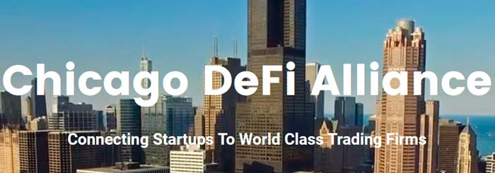 chicago-defi-alliance