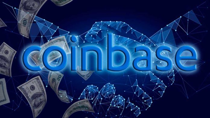 coinbase-invest