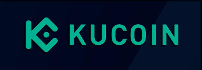 kucoin-exchange