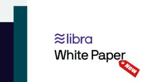 libra--whitepaper-new