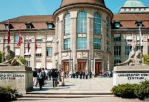 universidad-de-zurich