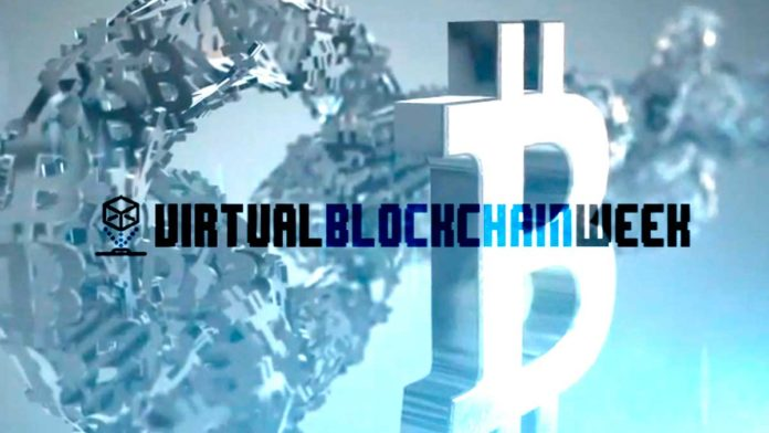 virtual-blockchain-week