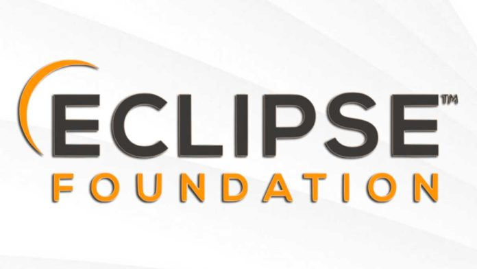 eclipse-fundation-logo