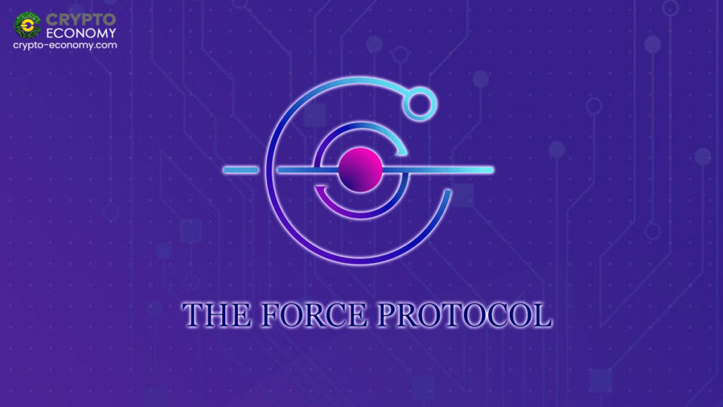 The Force Protocol integra Chainlink para impulsar los productos DeFi