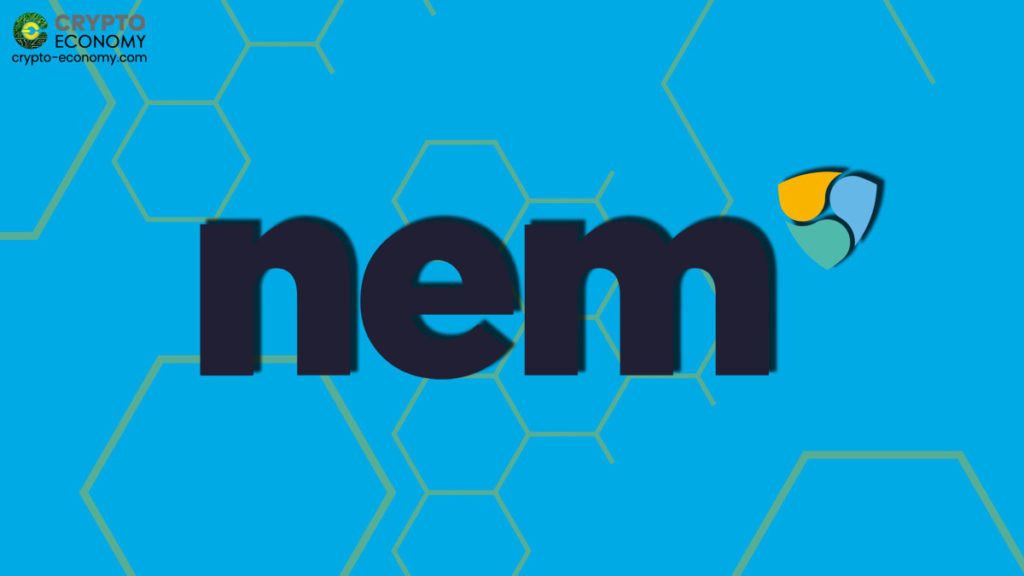 NEM Group lanza tres nuevos sitios web como parte de su nuevo plan de marketing