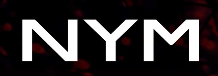 nym-project