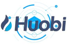 huobi-group