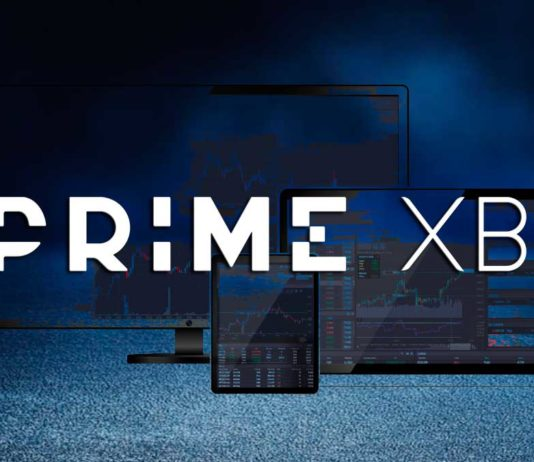 primexbt-review
