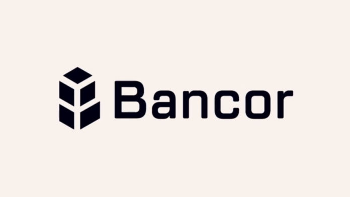 bancor network review