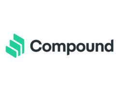 compound review