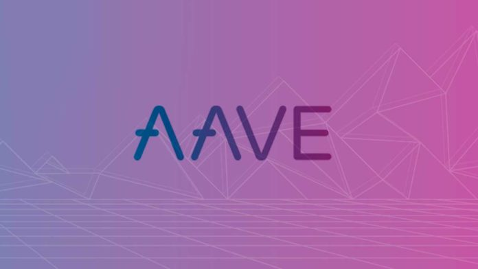 aave-logo