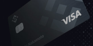 binance-card