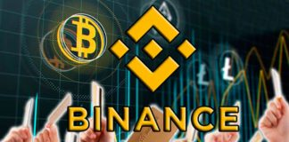 binance-credit-card