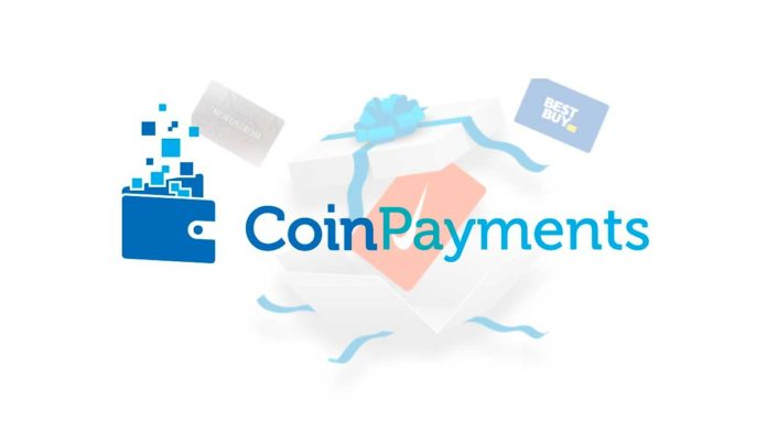coinpayments-top
