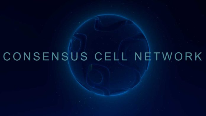 consensus-cell