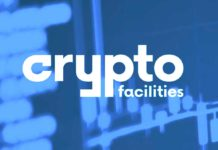 crypto-facilities