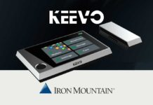 keevo-iron-mountain