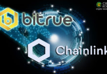 Bitrue integra el oráculo de Chainlink para proporcionar información precisa sobre precios